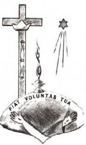 Logo1 CFM