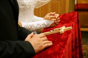 Tečaj priprave za brak 2016.
