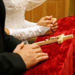 Zaručnički susreti priprave za brak