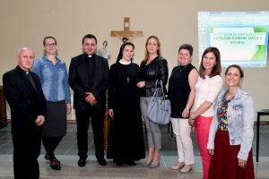 Katolička osnovna škola – duhovno bogatstvo za jednu sredinu