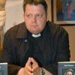 Preminuo vlč. Pavle Primorac