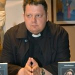 pavle_primorac_clanak1-200x302
